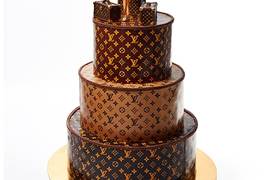 Мега Louis Vuitton